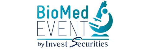 BioMed Event 2017